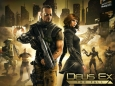 Deus Ex: The Fall System Requirements