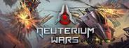 Deuterium Wars System Requirements