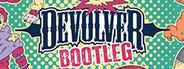 Devolver Bootleg System Requirements