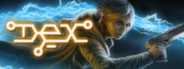 Dex System Requirements