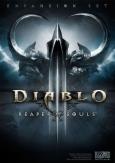 Diablo III: Reaper of Souls System Requirements