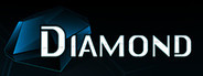 Diamond System Requirements