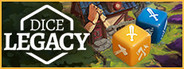 Dice Legacy System Requirements