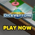 Dice Venture System Requirements