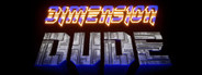 Dimension Dude System Requirements