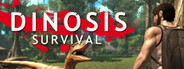 Dinosis Survival System Requirements