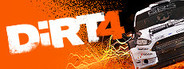 DiRT 4 Similar Games System Requirements