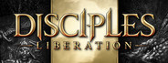 Disciples: Liberation System Requirements