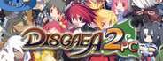 Disgaea 2 PC Similar Games System Requirements
