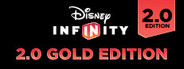 Disney Infinity 2.0: Gold Edition System Requirements