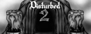 Disturbed 2 System Requirements
