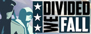 Divided We Fall Similar Games System Requirements