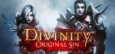 Divinity: Original Sin Similar Games System Requirements