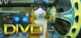DIVO System Requirements