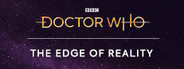 Doctor Who: The Edge of Reality System Requirements