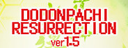 DoDonPachi Resurrection System Requirements