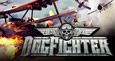 DogFighter System Requirements