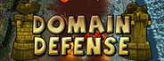 Domain Defense System Requirements