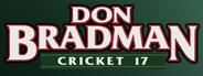 Don Bradman Cricket 17 System Requirements