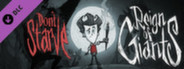 Don't Starve: Reign of Giants Similar Games System Requirements