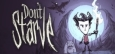 Don't Starve Similar Games System Requirements