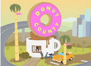 Donut County Similar Games System Requirements