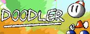 Doodler System Requirements