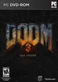 Doom 3: BFG Edition Similar Games System Requirements