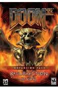 DOOM 3: Resurrection of Evil System Requirements
