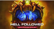 DOOM: Hell Followed System Requirements