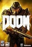 DOOM Similar Games System Requirements