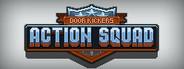 Door Kickers: Action Squad System Requirements
