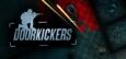 Door Kickers System Requirements