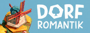 Dorfromantik System Requirements