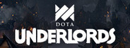 Dota Underlords System Requirements