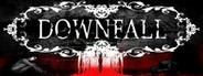 Downfall System Requirements