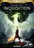 Dragon Age: Inquisition GOTY Edition System Requirements