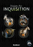 Dragon Age: Inquisition - Spoils of the Avvar System Requirements