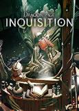 Dragon Age: Inquisition - The Black Emporium Similar Games System Requirements