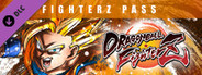 DRAGON BALL FighterZ - FighterZ Pass System Requirements
