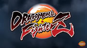 Dragon Ball FighterZ Similar Games System Requirements