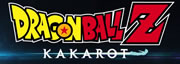 Dragon Ball Z Kakarot System Requirements