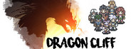 Dragon Cliff System Requirements
