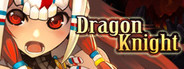 Dragon Knight Similar Games System Requirements
