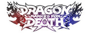 Dragon Marked For Death System Requirements