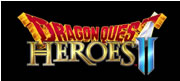 Dragon Quest Heroes 2 System Requirements