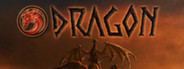 Dragon: The Game Similar Games System Requirements