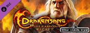 Drakensang - Phileasson's Secret Similar Games System Requirements