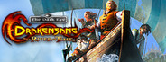 Drakensang: The River of Time System Requirements