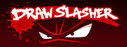 Draw Slasher System Requirements
